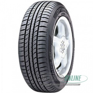 Шины Hankook Optimo K715 155/65 R14 75T