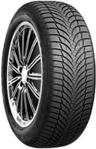 Шины Nexen Winguard Snow G WH2 185/55 R16 87T