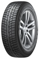 Шины Hankook Winter I*cept X RW10 255/50 R19 103T