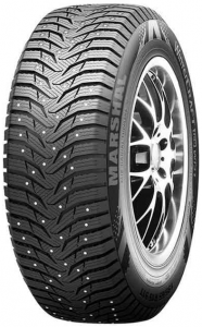 Шины Marshal WinterCraft Ice Wi31 215/55 R17 98T