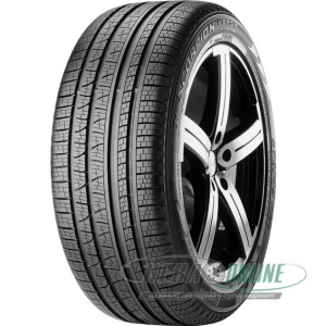 Шины Pirelli Scorpion Verde All Season 235/50 R18 97V