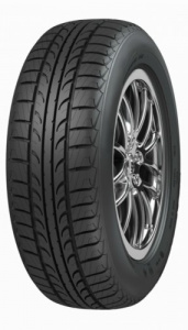 Шины Tunga Zodiak 2 (PS-7) 185/70 R14 92T