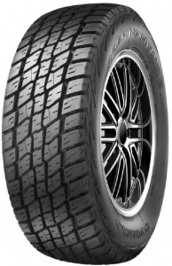 Шины Kumho Road Venture AT61 265/70 R16 112T