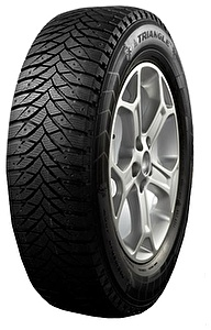 Шины Triangle PS01 225/60 R17 103T