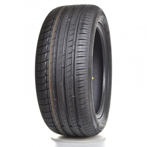Шины Triangle TH201 Sports 245/35 R20 95Y