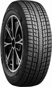 Шины Nexen Winguard Ice SUV 245/70 R16 107Q