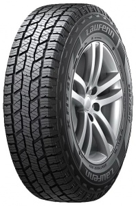 Шины Laufenn X FIT AT SUV 245/70 R16 107T