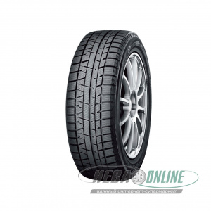 Шины Yokohama Ice Guard IG50 Plus 195/65 R15 91Q