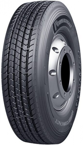 Powertrac Power Contact 315/80 R22.5 PR20 156/150K