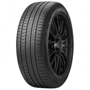 Шины Pirelli Scorpion Zero All Season 275/55 R19 111V