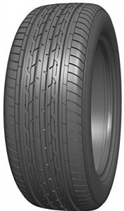 Шины Triangle TE301 205/70 R15 96H
