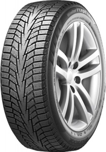 Шины Hankook Winter I*cept iZ 2 W616 245/45 R18 100T