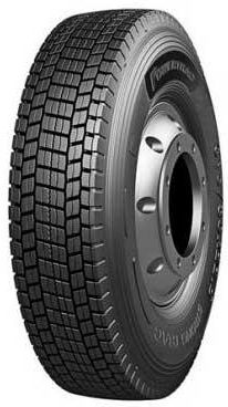Powertrac Strong Trac (717) 315/80 R22.5