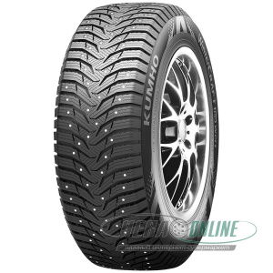Шины Kumho WinterCraft Ice Wi31 245/40 R18 97T