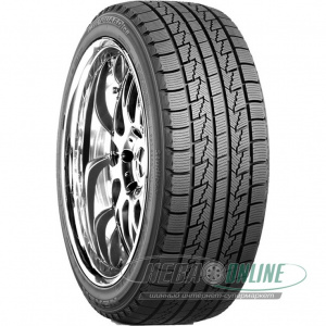 Шины Nexen Winguard Ice 205/65 R16 95Q