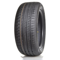 Шины Triangle TH201 Sports 215/55 R17 94Y