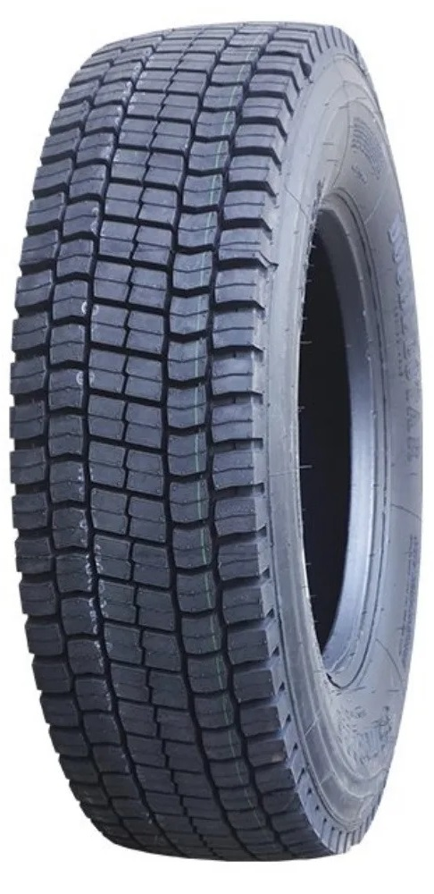 Powertrac Power Strong 295/80 R22.5 152/149M