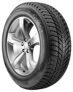 Шины Nexen Winguard Ice Plus 235/55 R17 99T