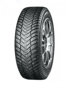 Шины Yokohama Ice Guard IG65 215/60 R16 99T